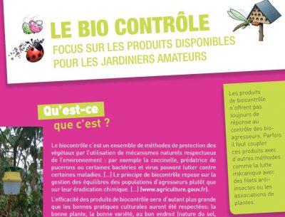bio-controle
